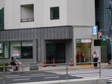 都営浅草線蔵前駅A3