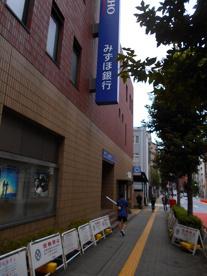 都営大江戸線蔵前駅A6の画像2