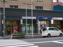 喜久屋クリーニング稲荷町店