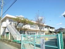 市立三方原幼稚園