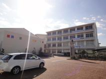 北星中学校