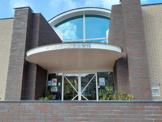 たつの市立新宮図書館