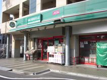 まいばすけっと 江東亀戸5丁目店