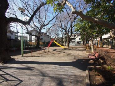 鷺六公園の画像1