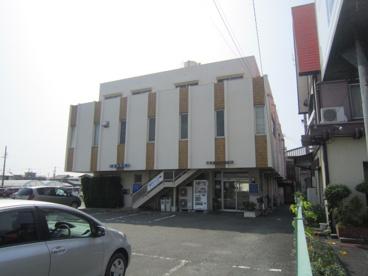 斉藤歯科医院の画像3