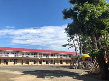 学校法人 柏芳学園 豊四季幼稚園の画像1