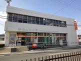 浜松北郵便局