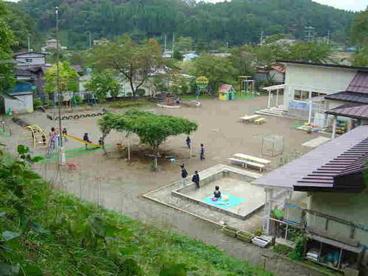 米内幼稚園の画像1