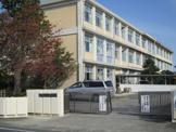 三方原小学校