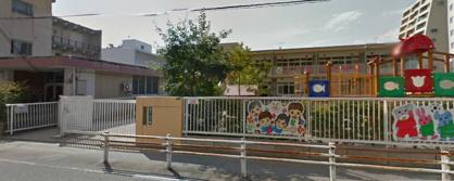 盛岡幼稚園の画像1