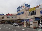 ベスピア堺インター店