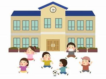 真喜志小学校の画像1