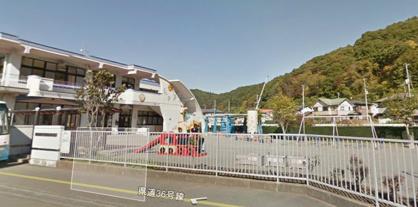 水道橋くるみ幼稚園の画像1