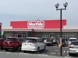 Maxvalu(マックスバリュ) 駒井沢店の画像1