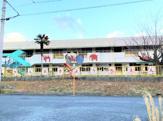 上牧幼稚園