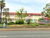 片岡台幼稚園