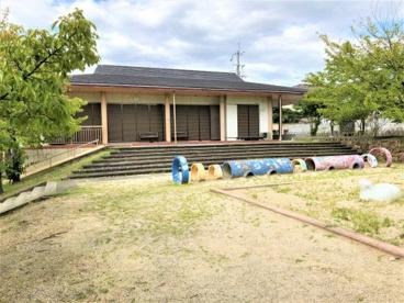 片岡台1号公園の画像1