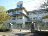 京都市立大原野中学校
