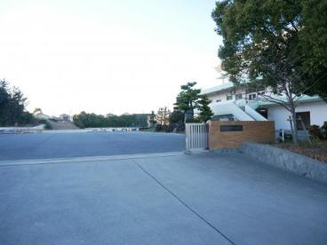 東海市立平洲小学校の画像1