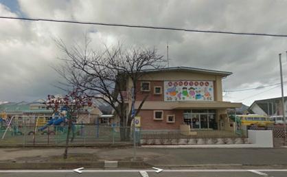 みなみ幼稚園の画像1