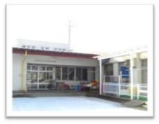 太田保育園の画像1