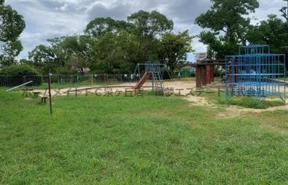 神野公園の画像1