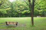 大貫谷公園