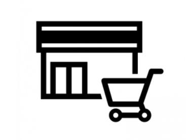 業務用食品スーパー 高陽店の画像1