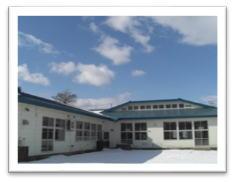 見前保育園の画像1