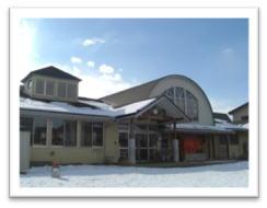 永井保育園の画像1