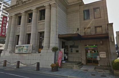 盛岡信用金庫 本店の画像1