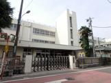国分寺市立第六小学校