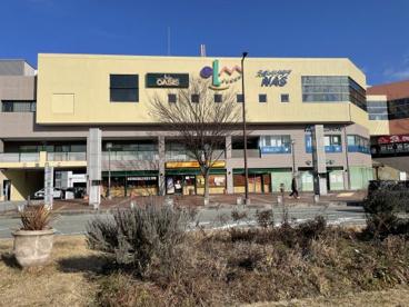 阪急OASIS(阪急オアシス) えるむプラザ店の画像1