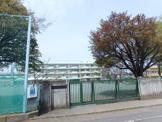国分寺市立第十小学校