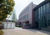 私立早稲田実業学校(初等科)