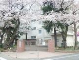 国立市立第一中学校