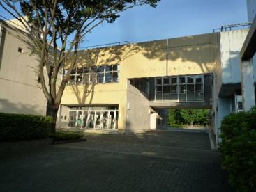 杉並第十小学校の画像1