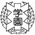 小平市立 学園東小学校