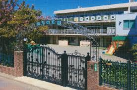 春光幼稚園の画像1