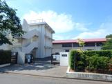 小平市立 上水中学校