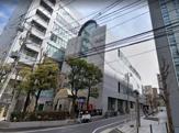 フィットネスクラブ ティップネス 五反田24hours