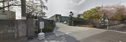 福岡県立福岡工業高校の画像1
