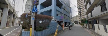クラーク記念国際高等学校 単位制キャンパス福岡の画像1