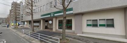 学校法人つくば開成学園つくば開成福岡高等学校の画像1