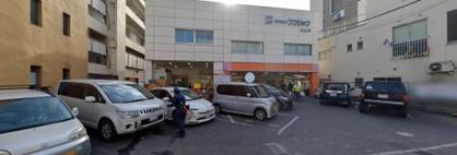 株式会社フクショクC&C店の画像1