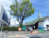 小平学園幼稚園