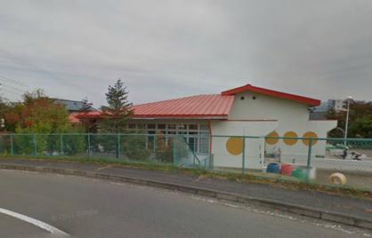 愛育園の画像1