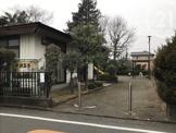 砂川五番公園