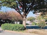 下野庭公園