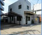 茨木警察署 南茨木交番